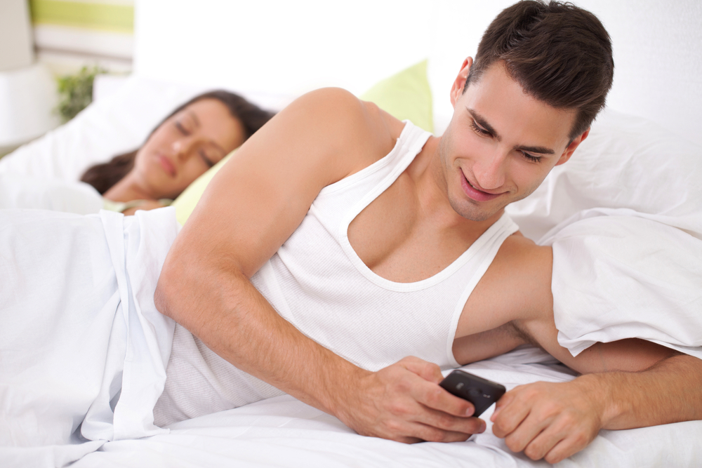 5 Affair Excuses that Work Every Time