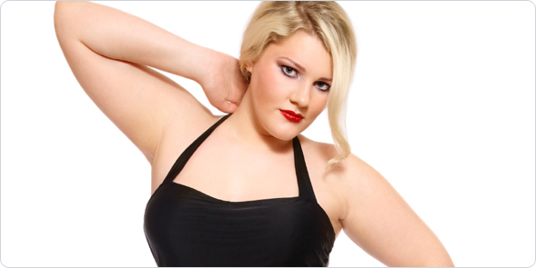 The Hookup Guide BBW Dating: BBW Terms and Acronyms