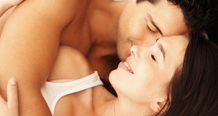 Debunking the Myths of Hookup Dating